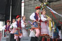 Dni-Karczewa-2011-12
