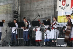 Dni-Karczewa-2011-13