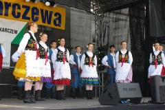 Dni-Karczewa-2011-14