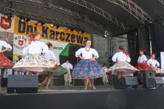 Dni-Karczewa-2011-15