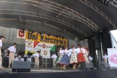 Dni-Karczewa-2011-16
