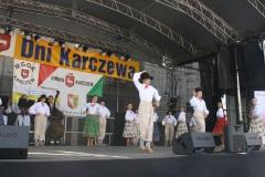 Dni-Karczewa-2011-17