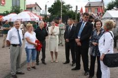 Dni-Karczewa-2011-2