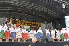 Dni-Karczewa-2011-22