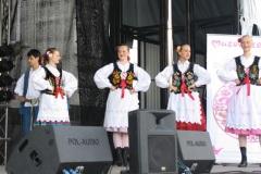 Dni-Karczewa-2011-23