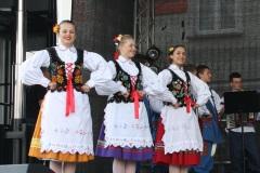 Dni-Karczewa-2011-24