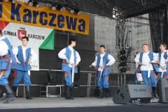 Dni-Karczewa-2011-25