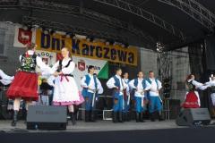 Dni-Karczewa-2011-26