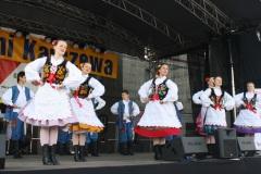 Dni-Karczewa-2011-27