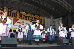 Dni-Karczewa-2011-28