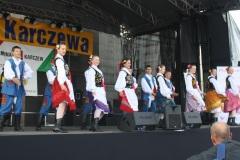 Dni-Karczewa-2011-29