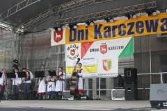Dni-Karczewa-2011-3