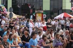 Dni-Karczewa-2011-4