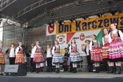 Dni-Karczewa-2011-5