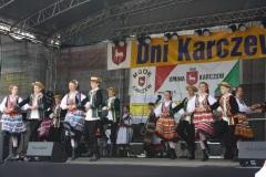Dni-Karczewa-2011-6