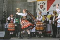 Dni-Karczewa-2011-7