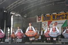 Dni-Karczewa-2011-8