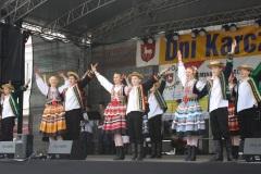 Dni-Karczewa-2011-9