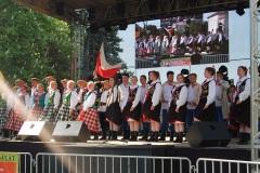 Festiwal Gyomaendrod (20-22.04.2018)
