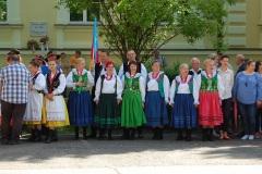 Festiwal-Węgry-Gyomaendrőd-12