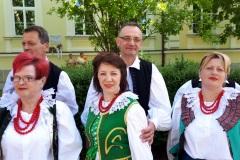 Festiwal-Węgry-Gyomaendrőd-17