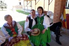 Festiwal-Węgry-Gyomaendrőd-20