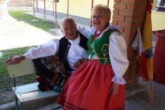 Festiwal-Węgry-Gyomaendrőd-21