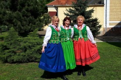Festiwal-Węgry-Gyomaendrőd-23