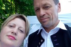 Festiwal-Węgry-Gyomaendrőd-33