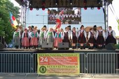 Festiwal-Węgry-Gyomaendrőd-34