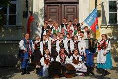 Festiwal-Węgry-Gyomaendrőd-39