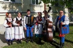 Festiwal-Węgry-Gyomaendrőd-41