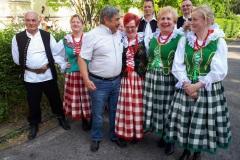 Festiwal-Węgry-Gyomaendrőd-42