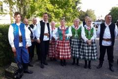 Festiwal-Węgry-Gyomaendrőd-43
