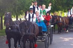 Festiwal-Węgry-Gyomaendrőd-48