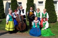 Festiwal-Węgry-Gyomaendrőd-50