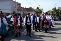 Festiwal-Węgry-Gyomaendrőd-51