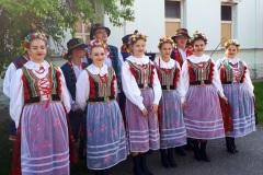 Festiwal-Węgry-Gyomaendrőd-53