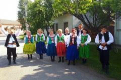 Festiwal-Węgry-Gyomaendrőd-54