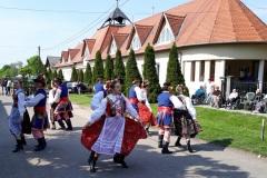 Festiwal-Węgry-Gyomaendrőd-55