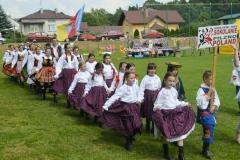 Festiwal, Niebocko (26.06.2018)