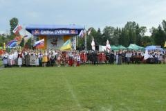 Festiwal-Niebocko-2