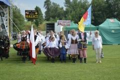 Festiwal-Niebocko-3
