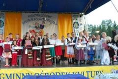Festiwal-Niebocko-4