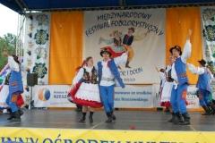 Festiwal-Niebocko-5