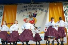 Festiwal-Niebocko-6