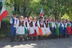 Festiwal-Węgry-Gyomaendrőd-10