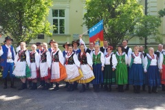 Festiwal-Węgry-Gyomaendrőd-15