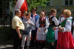 Festiwal-Węgry-Gyomaendrőd-18