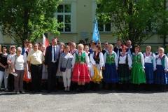 Festiwal-Węgry-Gyomaendrőd-19